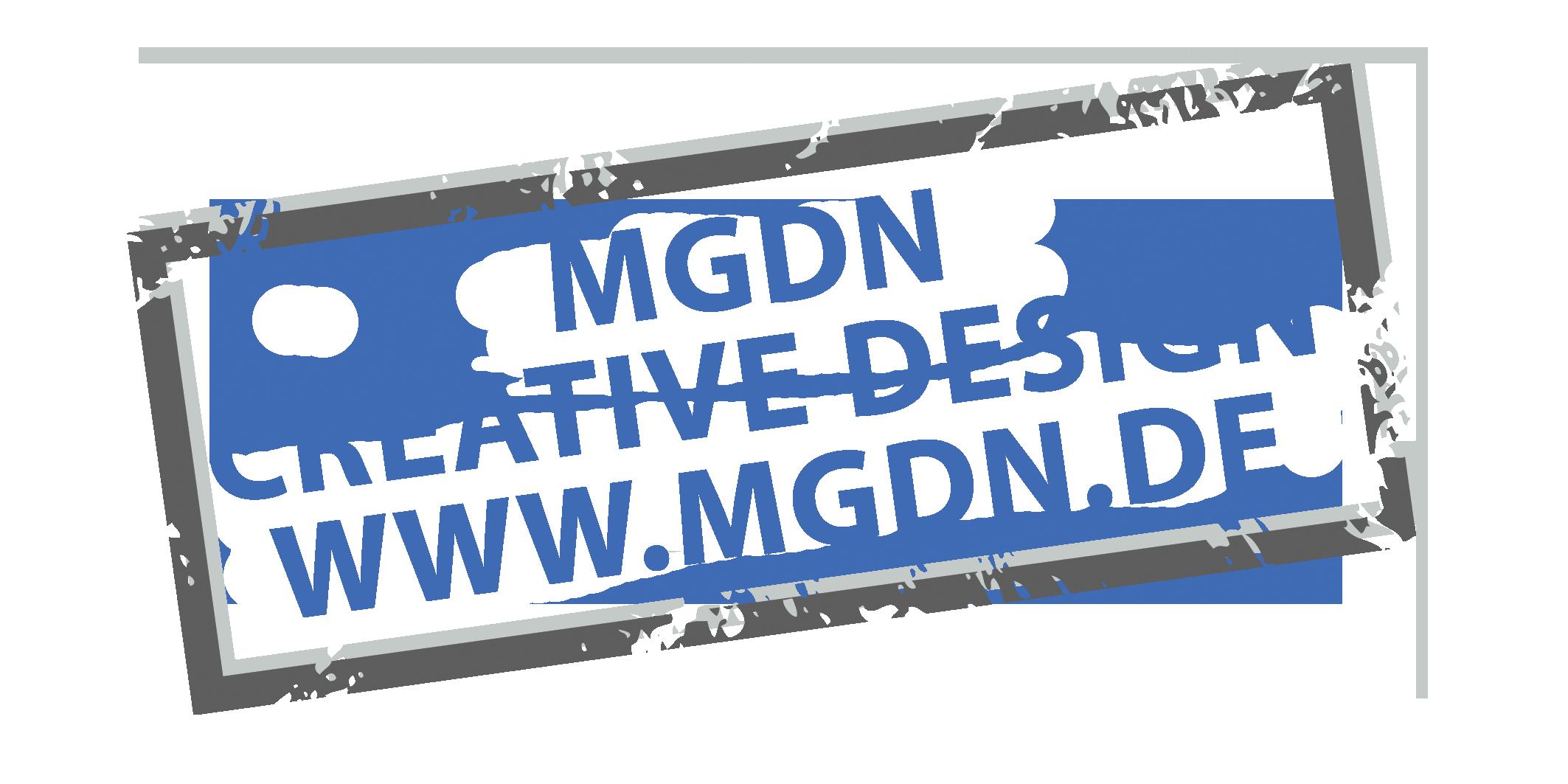 MGDN-Creative-mit-Web