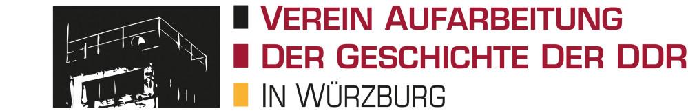 Aufarbeitung Würzburg e.V.