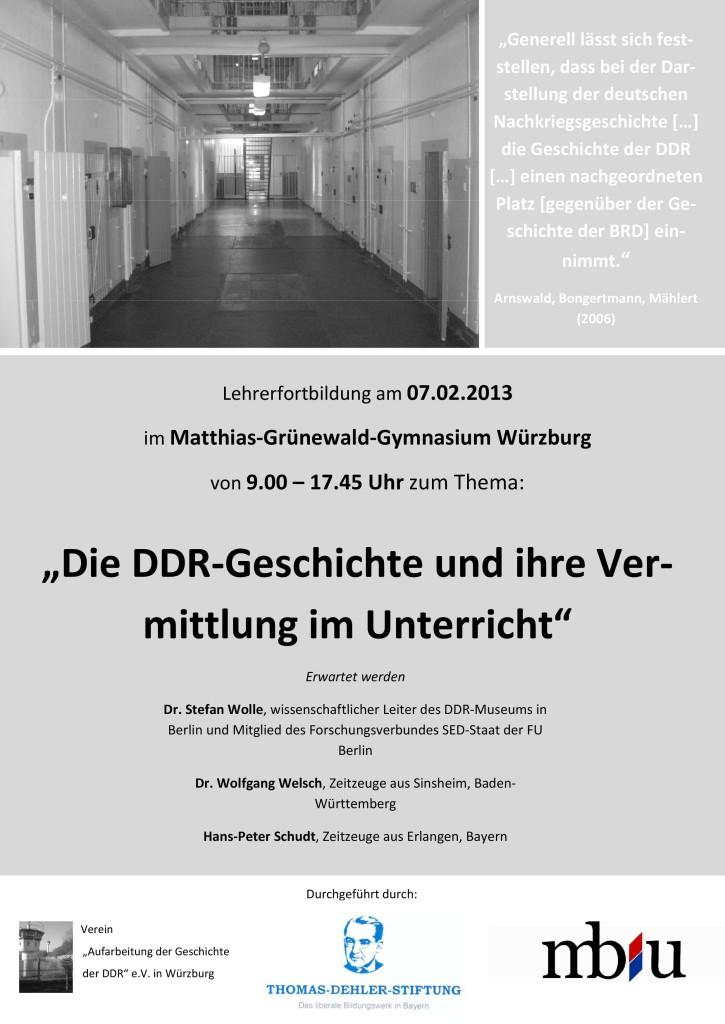 01_Werbeplakat---Veranstaltung-im-Februar-2013